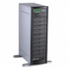Microboards CopyWriter Premium 10 Drive Tower