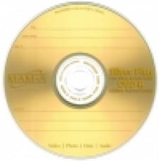 DVD-R 8X SPHC-MAM (200)