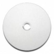 CD-R White Inkjet Hub Printable 52X