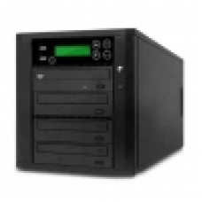 Talon 3 Target DUO Plus Multi-Function DVD/CD & USB Duplicator