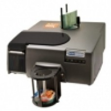 Microboards PF Pro Auto Printer