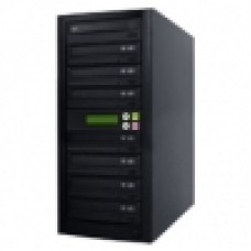 Studio Series 7 Drive DVD 24x Duplicator