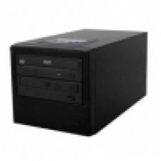 Talon 1 Drive DVD/DL/CD Duplication Tower