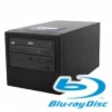Talon Pro Blu-ray 1 Disc Drive Tower Duplicator w/ reader + USB