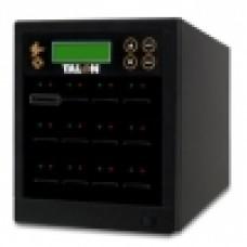 Talon 7 Target CF/Microdrive Slot Duplicator