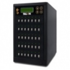 Talon 34 Drive USB Memory Card Duplicator