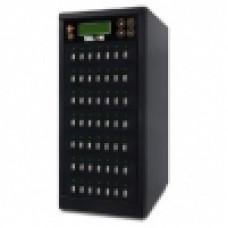 Talon 48 Drive USB Memory Card Duplicator