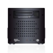 Video Asset Management VA003-6E - 4TB RAID 5 Protected Digital Content Appliance w/ LTO-5