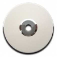 CD-R White Inkjet Printable 52X