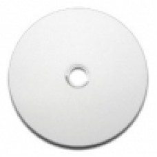 CD-R White Thermal Hub Printable 52X